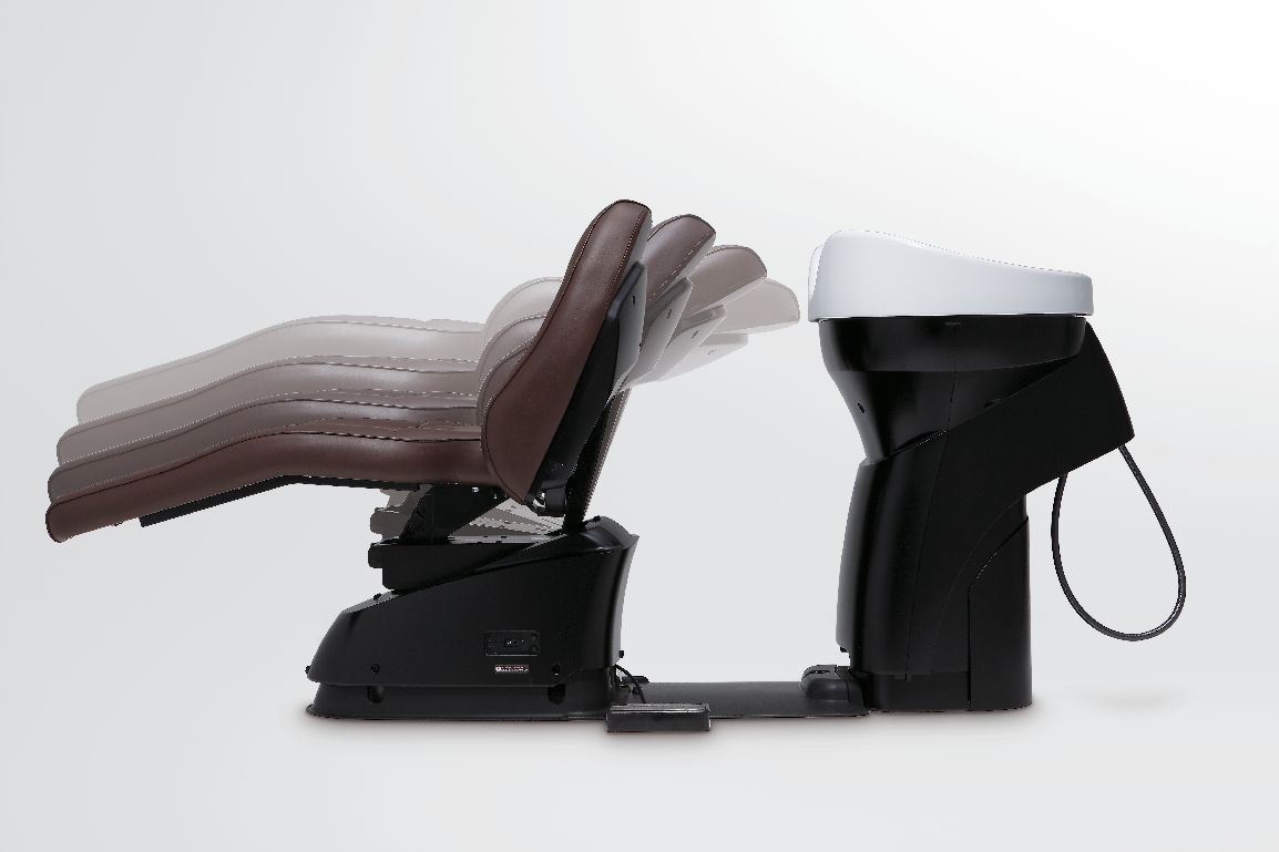 Imagem de cabeçalho do produto